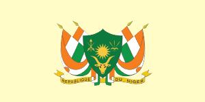 Etat du Niger-01