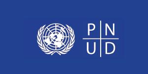 PNUD-01