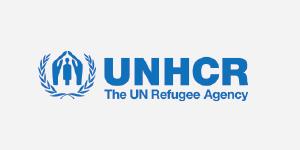 UNHCR-01